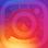Link do Instagram