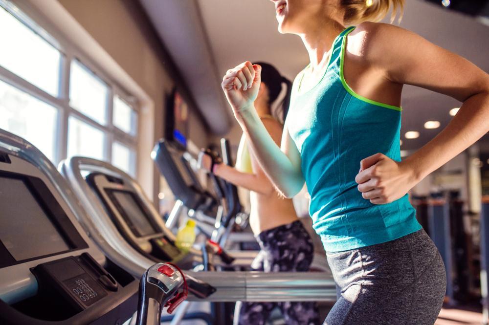 Jak często ćwiczyć? Sprawdź, co mówią badania naukowe