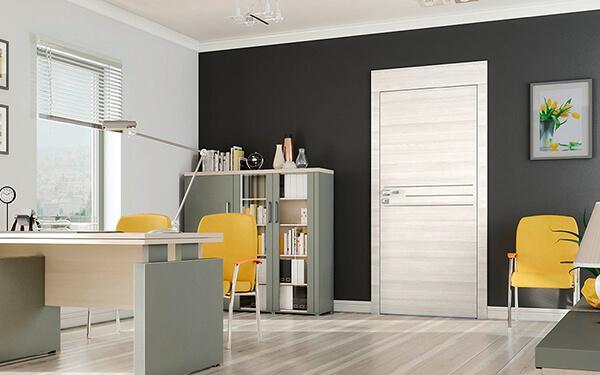 Jak dobrać drzwi do stylu wnętrza i wielkości pomieszczeń
