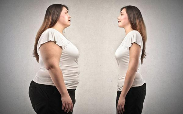 Obesity – causes, treatment and consequences