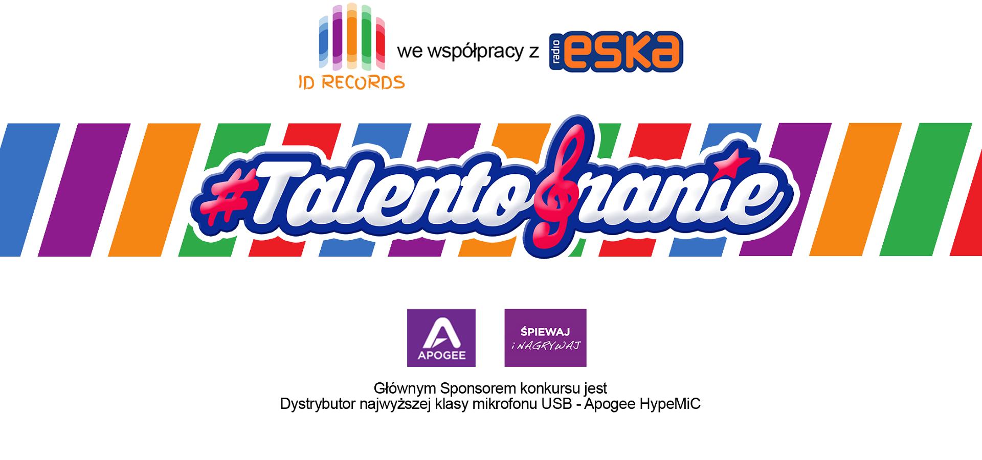 Talentobranie